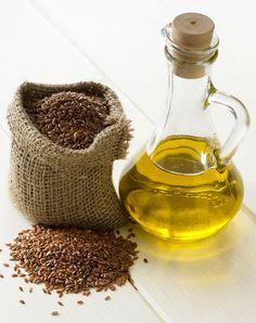 Ile oleju w oleju? Sprawdź samemu - http://revitalen.pl/wiesz-co-jesz/revitalen-monitoruje-zagrozenia.html