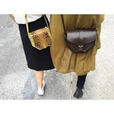 Bilderesultat for cala jade Safari, Jade