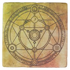 ✅What is the Metatron's cube? Meaning, Jewelry and Sacred Geometry. Encyclopedia article about the metatron's cube pattern. Mystic Symbols, Ancient Symbols, Ancient Art, Sacred Geometry Meanings, Sacred Geometry Tattoo, Sacred Geometry Patterns, Divine Proportion, Art Ancien, Magic Circle