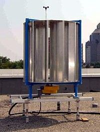 Wind turbines guide, Buy rechargeable batteries to your gadgets instead of while using disposable version. Cut costs and carry out the environment a favor when you recharge your batteries. This small switch can help you save a huge amount of dollars! Renewable Energy, Solar Energy, Solar Power, Wind Turbine Cost, Wind Power Generator, Alternative Energy, Solar Panels, Gadgets, Environment