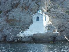 Corfu, Crete, Santorini Villas, Myconos, Greek Beauty, Greek Islands, Mount Rushmore, Summertime, Sky