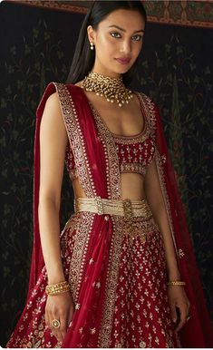 Jewelry online buy indian designer jewelry online anita dongre glam outfit ideas for indian bridesmaids for every ceremony awesonelifestylefashion Indian Bridal Outfits, Indian Bridal Lehenga, Indian Gowns, Indian Bridal Wear, Indian Designer Outfits, Indian Attire, Wedding Lehnga, Indian Wedding Sarees, Wedding Chaniya Choli