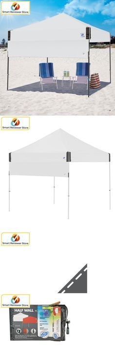 Strong Camel POP UP Potable Beach Shelter Tent C&ing SUN Shade Outdoor Canopy Orange | Instant tent | Pinterest | Shelter tent C&ing uk and Tents  sc 1 st  Pinterest & Strong Camel POP UP Potable Beach Shelter Tent Camping SUN Shade ...
