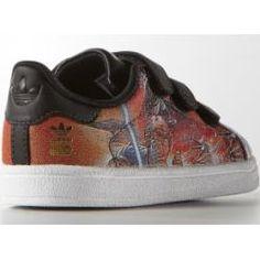 Détails sur Adidas Originals Femme sambarose Baskets Bordeaux Baskets Chaussures Plateforme afficher le titre d'origine