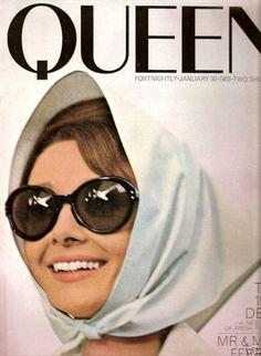 Audrey Hepburn, 1963. Via @esusansmith. #AudreyHepburn #actresses