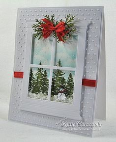 So cute (Another Window Card)