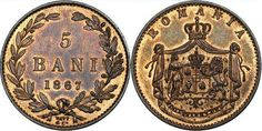 bani Banknote, Hidden Treasures, Character Art, Coins, Vintage, Europe, Rooms, Vintage Comics, Figure Drawings