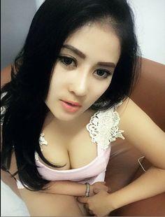 pretty asian hot babes girl
