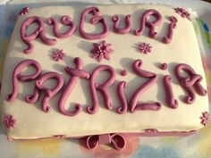 Torta+fiori+lilla+Patrizia+(4).JPG (1600×1200)