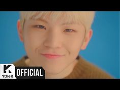 [MV] SEVENTEEN (세븐틴), Ailee (에일리) _ Q&A