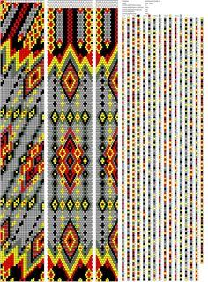 e6cd4066ac75eab94565fa43a8bd9f9f.jpg (757×1024)