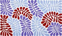 View Watiya Tjuta By Mitjili Napurrula; Access more artwork lots and estimated & realized auction prices on MutualArt. Surface Pattern, Pattern Art, Art Patterns, Pattern Ideas, Ouvrages D'art, Creative Artwork, Australian Art, African Design, Aboriginal Art
