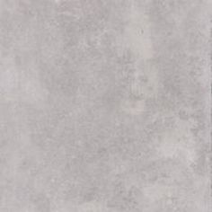 120x120cm Concrete Project W White Honed Lappato Tile