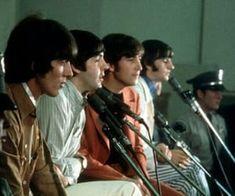 the beatles imagens sobre favorite celebrity no We Heart It Beatles One, Beatles Photos, John Lennon Beatles, We Heart It, Picture Song, John Lennon Paul Mccartney, Just Good Friends, What Makes You Beautiful, Rock And Roll Bands