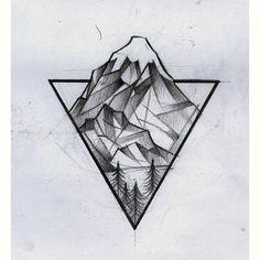 Mountain More