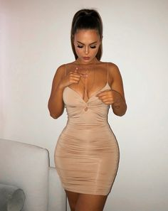 Tight Dresses for Women Tight Dresses, Sexy Dresses, Cute Dresses, Casual Dresses, Short Dresses, Tight Skirts, Beautiful Dresses, Night Outfits, Sexy Outfits