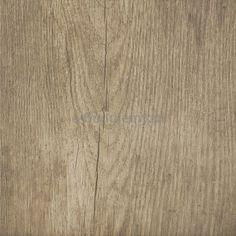 House brown matowa 45X45cm, płytka gresowa
