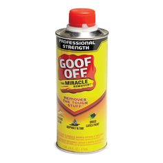 paint remover on hand paint remover works great for removing dried. Black Bedroom Furniture Sets. Home Design Ideas