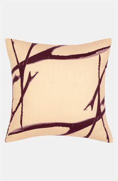 Kensie Blossom Branches Pillow | Nordstrom