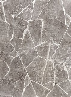 Shards Kappa Wallpaper by Meystyle. Conductivity Collection. Meystyle specialise in wall coverings with the added feature of integrated LED lights.