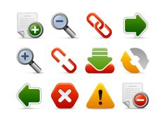 A large collection of (paid) icons you can use in your projects. Many of them are higher resolution than what is required for the web, so they are ideal for presentation slide decks. Responsive Email, Responsive Web Design, Web Design Tools, Tool Design, Copyright Free Pictures, Presentation Slides, Decks, Coffee Cups, Icons