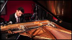 "Tigran Hamasyan - ""Mother, Where Are You"""