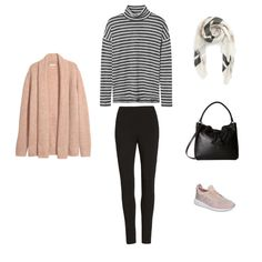 Create a Stay At Home Mom Capsule Wardrobe: 10 Winter 2018 Outfits - Classy Yet Trendy