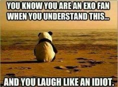 Lol this is refering to what tao said on happy camp ♡