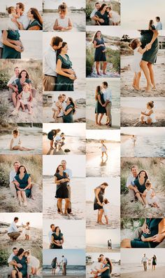 Virginia Beach Maternity Photographer - Chick's Beach Session — Melissa Bliss Photography - Inspiration for lifestyle family photos at the beach with pregnant mom and toddler, family of 3 mat - Beach Maternity Pictures, Family Maternity Photos, Maternity Poses, Pregnancy Photos, Maternity Photography Outdoors, Maternity Photographer, Beach Photography, Virginia Beach, Summer Family Pictures