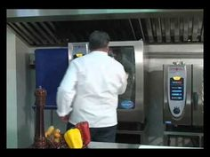 Cozinhando com o Chef Anselmo - Patê de fígado de frango(parte 2)