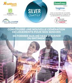"Formation ""Silver chantier"" : OK !"