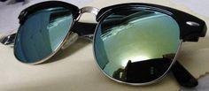 กรอบแว่นตา Rayban ราคา ราคาคอนแทคเลนส์ ร้านแว่น แว่นกันแดด Rayban แท้ ราคา แว่น Nemesis กรอบแว่น Tag แว่นตากันแดด เรย์แบน ผู้หญิง สายตาสั้น 150 คอนแทคเลนส์ แบบใส คอนแทคเลนส์ สั้น 50 แว่นตา ผู้ชาย  http://load.xn--m3chb8axtc0dfc2nndva.com/แว่นกันแดด.rayban.รุ่นฮิต.html