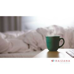 Can't Sleep? Try our naturally delicious valerian lavender SleepyTea $6.99  It safely and effectively soothes you to sleep and is non habit-forming. Does not interfere with REM sleep so you feel fully refreshed the next morning; ready to take on your day like a champ!  #valerian #tea #winning #rest #grind #youcandoit SHOP NOW at http://raizana.com/shop Raizana Tea Co. makes natural tea and wellness blends using unique flavors and fresh high-quality ingredients.