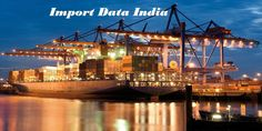 If you are an #importer_in_India and wish to grow your #business, then it is important that you have authentic #import_data_India. The market is no longer easy to understand and when it comes to #trade, it is unpredictable.
