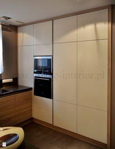 Interiorkuchnie - zdjęcie od Interior Kuchnie