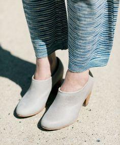 Antilop Lady Boot