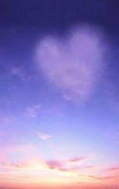 恋愛運UP↑が期待できる❤スマホ壁紙・待ち受け画面【パワー・運気上昇・開運・結婚】 - NAVER まとめ