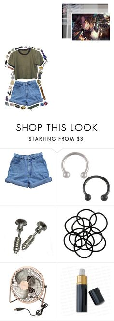 """- I can't wait for the cliff at the end of the river -"" by turn-the-lights-off ❤ liked on Polyvore featuring Bill Blass, CO, Converse, Monki, Honey-Can-Do, Mulberry and GET LOST"