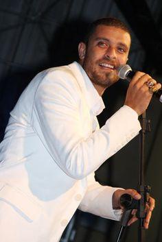Diego Nogueira