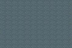 ZigZag weave - Robert Allen Fabrics Indigo