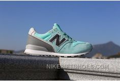 Discover the Online 2016 New Balance Women Mint Green collection at Footseek. Shop Online 2016 New Balance Women Mint Green black, grey, blue and more. Get the tones, get the features, get the look! Jordan Shoes For Kids, Michael Jordan Shoes, Air Jordan Shoes, New Jordans Shoes, Kids Jordans, Puma Original Shoes, Puma Sports Shoes, Rihanna Shoes, New Balance 996