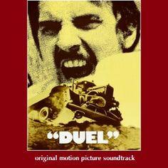 ..Encurralado (1971)