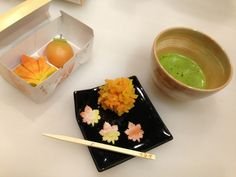 6 Delicious Traditional Wagashi Sweets to Try as You Journey Throughout Japan! | Japan Info