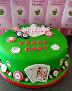 See 2 photos from 6 visitors to Cupcake Couture. Cupcake Couture, Adult Birthday Cakes, Desserts, Food, Birthday Cakes For Adults, Meal, Deserts, Essen, Hoods