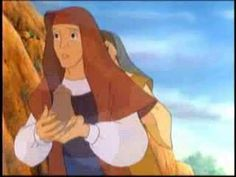 Animated Bible Story of He Is Risen On DVD Enrich your children's lives with the most popular and trustworthy, animated stories from the Bible. Jesus Is Risen, He Is Risen, Jesus Christ, Bible Stories, Stories For Kids, Story Of Lazarus, Jesus Movie, Animated Bible, Cross Background