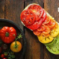 #Diet #vegetables #eathealthy #bread #cheese #fitness #sport #jogging #running #jogging #walking #summer #wine #Sicily #amazing #nicepic #nice #picoftheday #Pic #Ilike #like #alwaysfollowback #woman #sunset by divinicibi #running #ownyourmarks #run