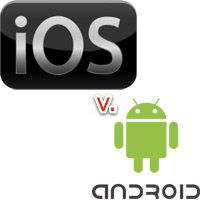 http://posts.techkow.com/2013/05/iphone-vs-android-which-is-best.html