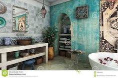 marokkaanse spiegel - Google zoeken
