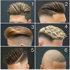 Which one do you prefer???