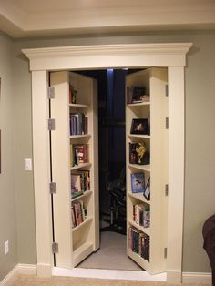 Ceiling Systems for Basements | FinishedBasements Plus offers design services: they even created this ...